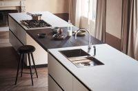 mengoni-cucina-_0000s_0001_2