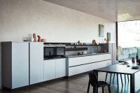 mengoni-cucina-_0000s_0003_4
