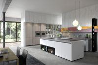 mengoni-cucina-_0000s_0004_5