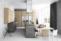 mengoni-cucina-_0000s_0007_8