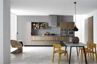mengoni-cucina-_0000s_0008_9