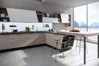 mengoni-cucina-_0000s_0011_12