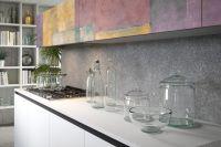 mengoni-cucina-_0000s_0014_15