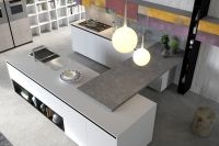 mengoni-cucina-_0000s_0015_16