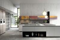 mengoni-cucina-_0000s_0016_17