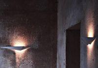 mengoni-illuminazione00012