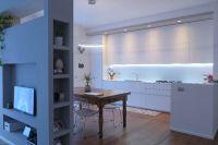 cucina-borgo-1_0002_IMG_3395