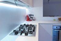 cucina-borgo-1_0005_IMG_3388