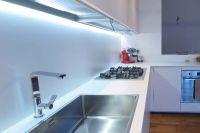 cucina-borgo-1_0006_IMG_3387