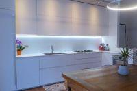 cucina-borgo-1_0007_IMG_3384
